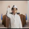Watch the IDU's anthem: 'Talk It Out – Debaters' Rhapsody'.