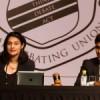 Gallery 9 – The New Delhi Pre-Election Debate on Narendra Modi