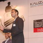 The Indian Debating Union - Kartik - Rahul