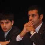 The Indian Debating Union - Kartikeya Shekhar - Abhaey Singh