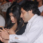 The Indian Debating Union - Shibani Kashyap - Sharad Jagtiani - Preeti Bhalla - Audience Voting - Mumbai Debate