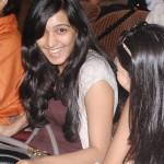 The Indian Debating Union - Debate Audience Reactions